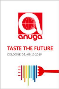 Anuga2019