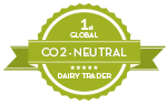 CO2-1st-Global_Dairy_Trader
