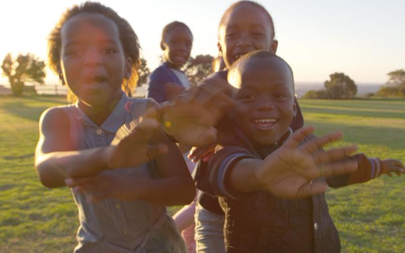 TWATASCHA-PROJECT-ZAMBIA-Africa