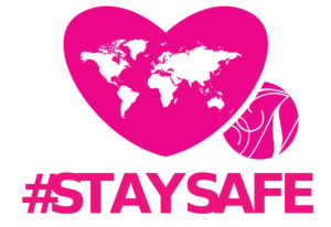 Numidia-Staysafe-HQ-20-4-white-bg