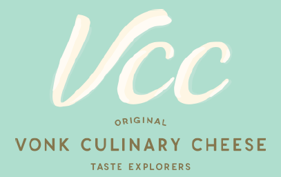 VCC_Vonk_Culinary_Cheese