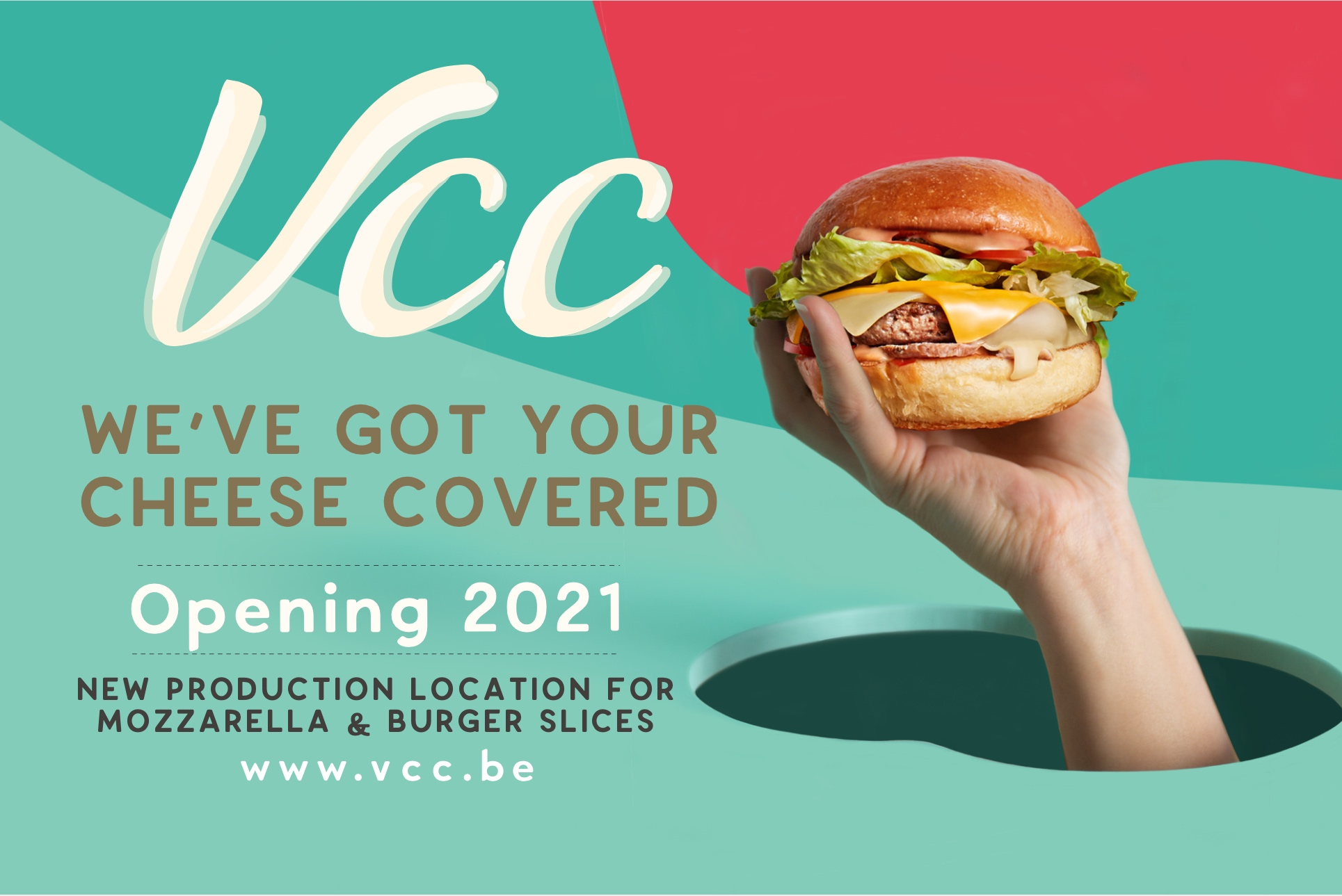 VCC_cheese_factory_belgium