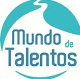 mundo-de-talentos-logo