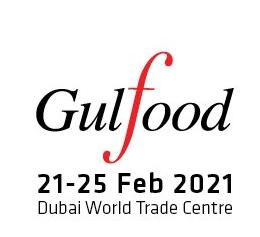 Gulfood2021