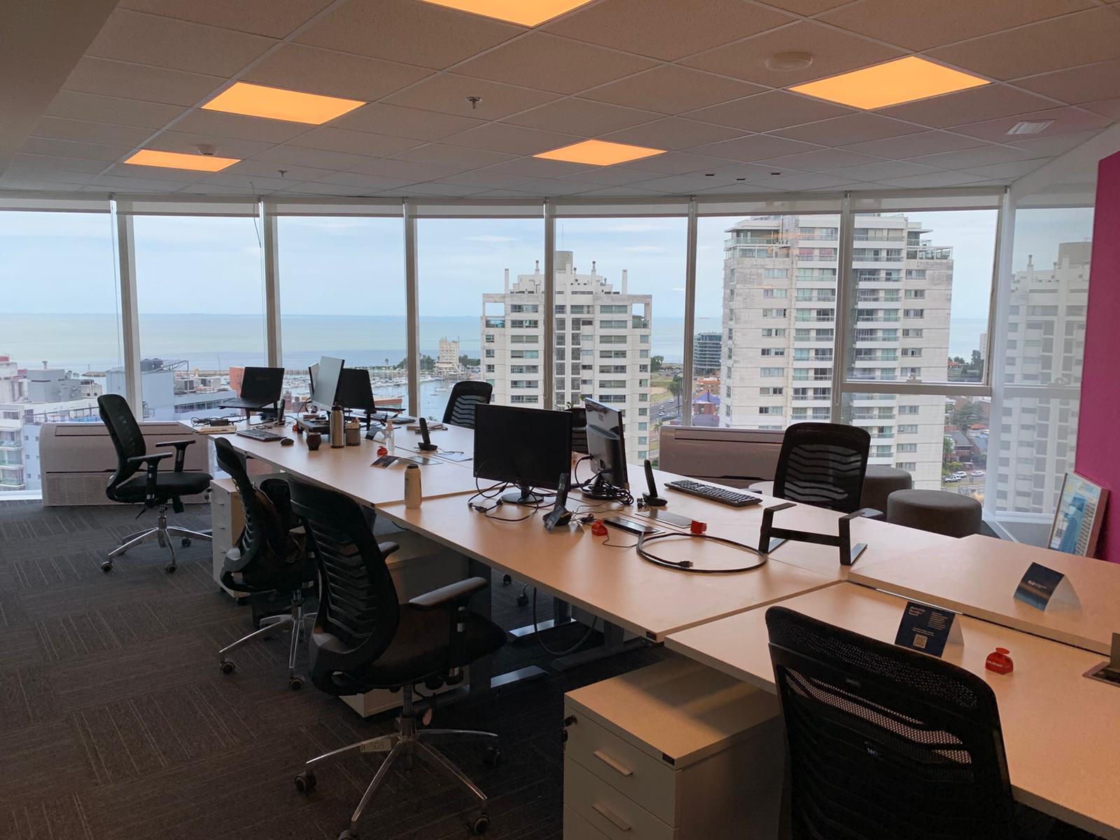office_Montevideo