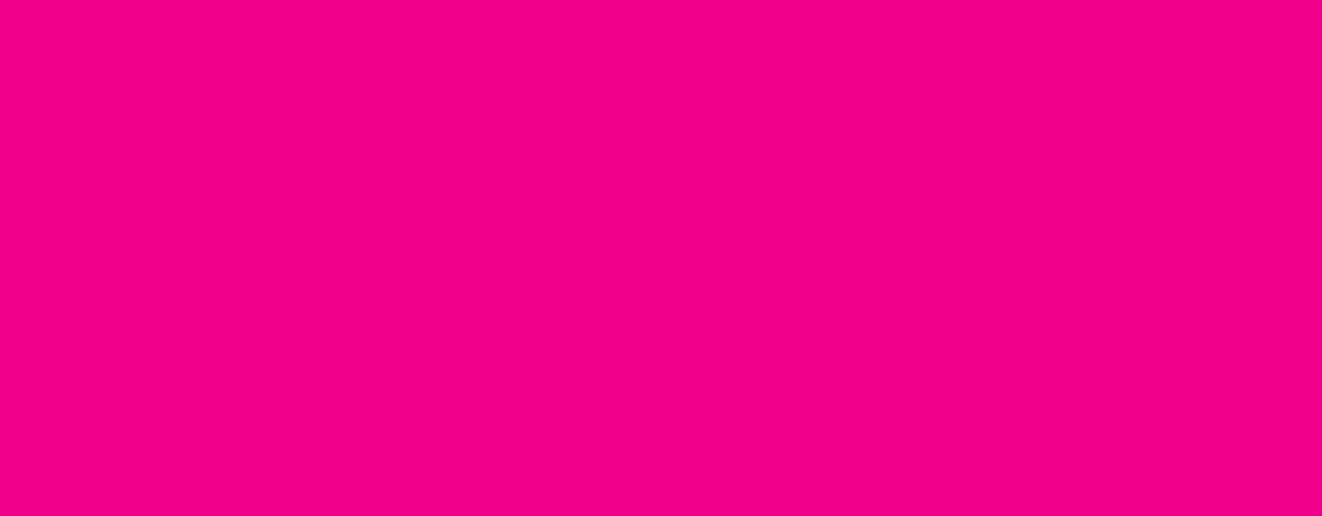 Pink_hero