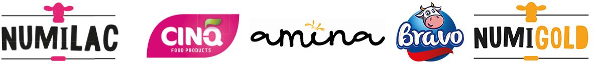Numidia_brands