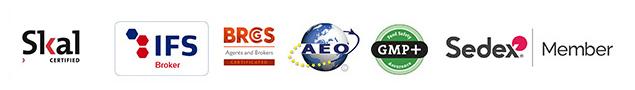logos-01-2